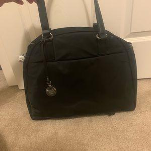 Bags - Lo and Sons OG 2 Bag